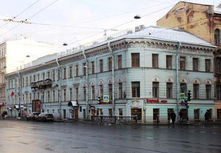 Купить женжину Эскадронный пер. проститутки шлюхи индивидуалки в Санкт-Петербурге