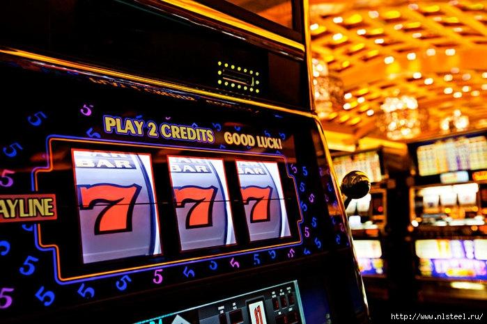 Игровые автоматы без ssl новогодние азартные игры автоматы хо хо хо