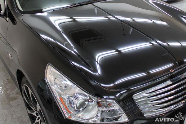 Авто купить нанокерамика/6173721_zaschitniepokritiyaavtonanokeramika9Hl810813 (600x400, 46Kb)
