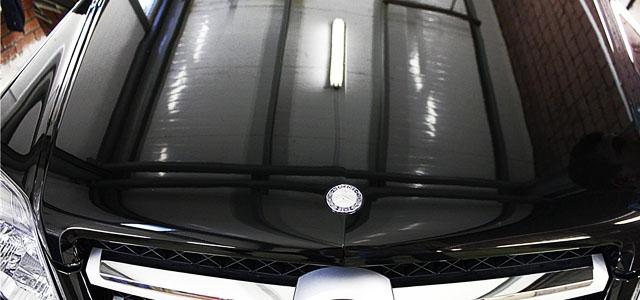 Авто купить нанокерамика/6173721_cat13 (640x300, 62Kb)