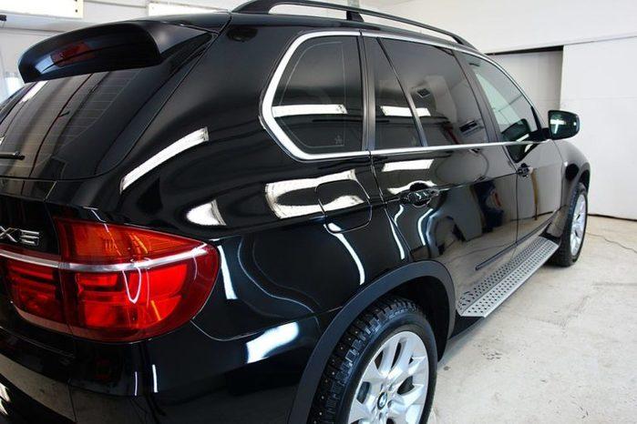 Авто купить нанокерамика/6173721_nanokeramikadlyaavto768x512 (700x466, 58Kb)