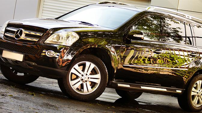 Авто купить нанокерамика/6173721_huge_1337173264 (672x378, 163Kb)