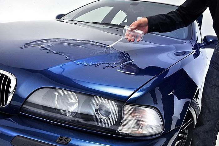 Авто купить нанокерамика/6173721_pokritie (700x466, 90Kb)