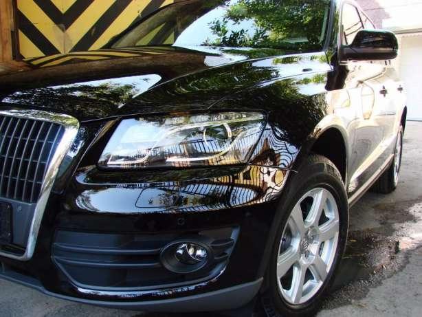 Авто купить нанокерамика/6173721_500387342_1_644x461_aktsiyawillsonsilaneguardzhidkoesteklosdelanovyaponiivinogradov (614x461, 46Kb)