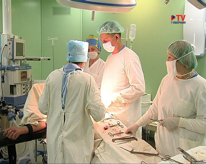 Больница операция/6173778_vn_nolnica (700x560, 230Kb)