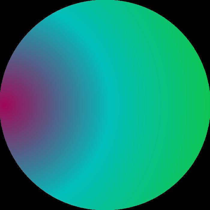 C5R1_G7XUAA0MD9 (700x700, 100Kb)