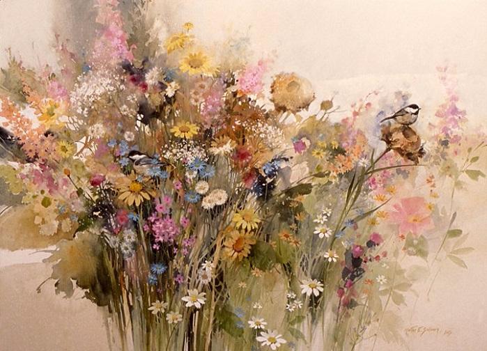 1385297822-wildflowers (699x504, 340Kb)