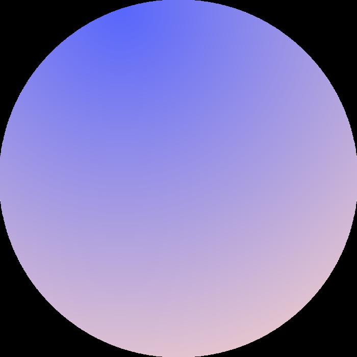 C5osinLWMAANeVI (700x700, 91Kb)