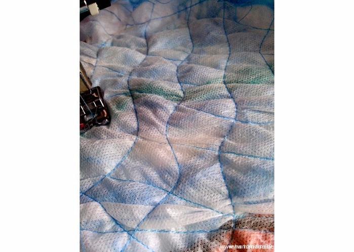 Autumn-Tippet-Crazy-Wool-19 (700x498, 251Kb)