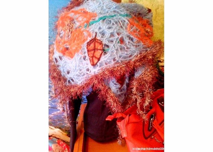 Autumn-Tippet-Crazy-Wool-25 (700x498, 278Kb)