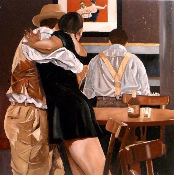 1f02fc9a92b9105bd5c3d79cbbd5990e--tango-art-tango-dance (563x564, 270Kb)