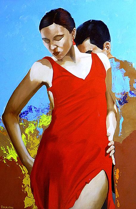 sc_pennacchini_tango_cm120x80_olio-su-tavola (457x700, 442Kb)