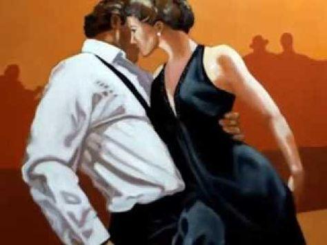 83695d246199ca55e2dcf7d443db75ac--pepe-le-pew-tango-art (474x355, 100Kb)