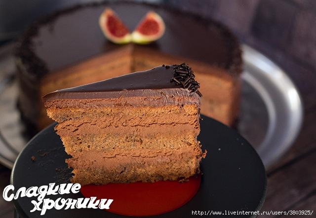 razrez-torta (640x442, 185Kb)