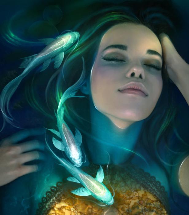 water_dreams_by_elenadudina-db87ffu (616x700, 385Kb)