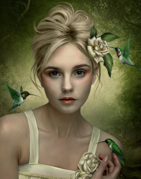1373648623_foto-art-elena-dudina-21 (550x700, 334Kb)
