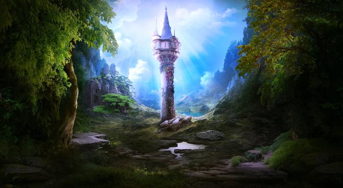 magic_tower_by_elenadudina-da7bncw (700x384, 335Kb)