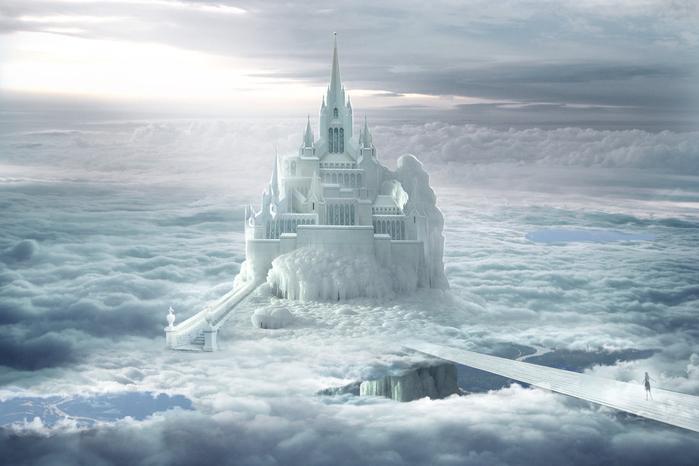 castle_in_the_clouds_by_elenadudina-da27png (700x466, 260Kb)