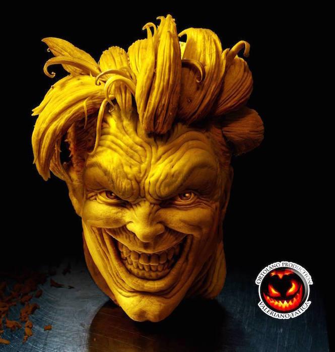 13-Innovative-Pumpkin-Sculpture-To-Spice-Up-The-Season-1 (865x900, 57Kb)