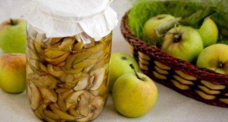 яблочная начинка для пирогов 1 (450x241, 98Kb)