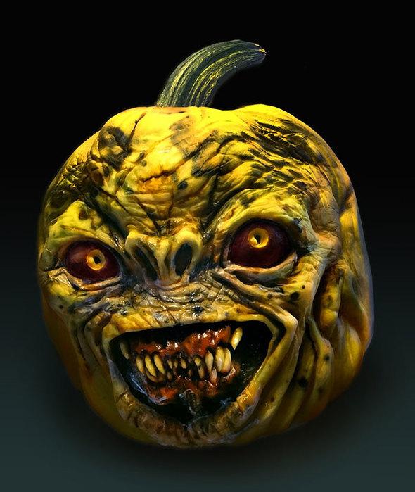 creepy-pumpkin-carvings-jon-neill-10 (790x900, 95Kb)