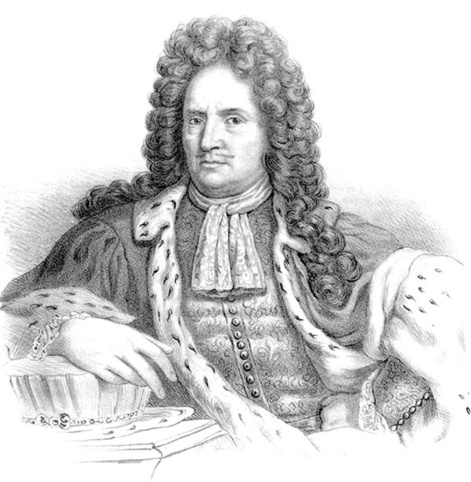 Erik_Dahlbergh-1849 (683x700, 219Kb)