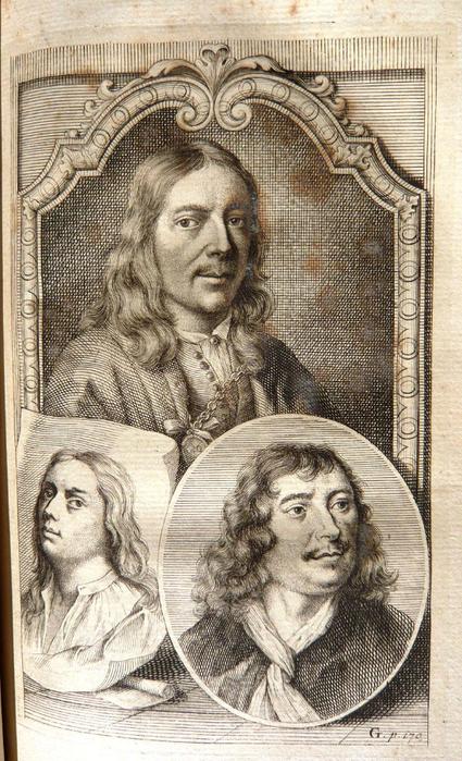 Johan_Lingelbach_en_Samuel_en_Jan_van_Hoogstraten (425x700, 441Kb)