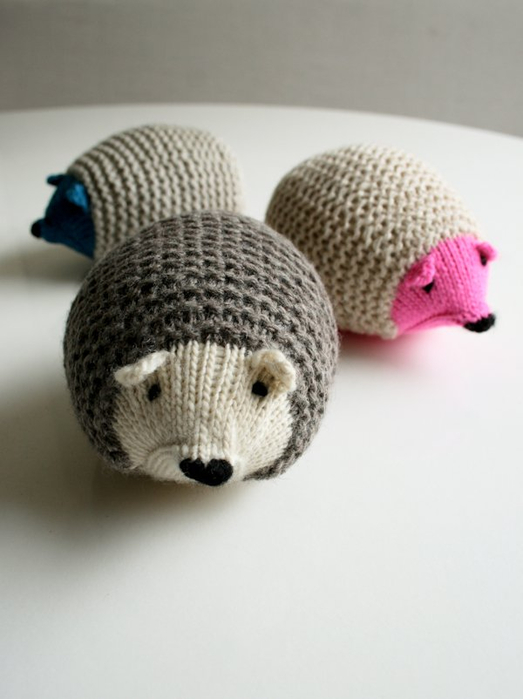 knit_hedgehogs-600-2 (523x700, 199Kb)