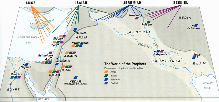 5421357_proroky (700x327, 277Kb)
