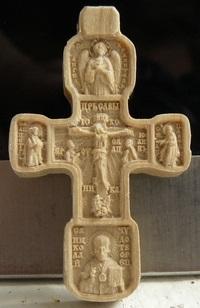 нательные кресты (200x308, 33Kb)