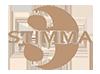 2835299_logostimma (100x74, 10Kb)