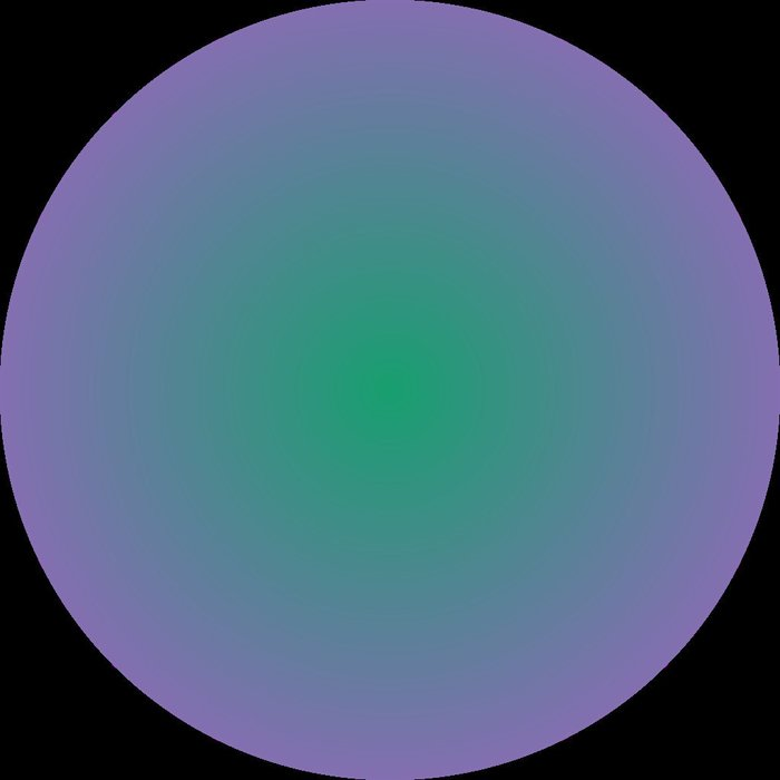 C5Qf4p0WYAARl9Y (700x700, 17Kb)