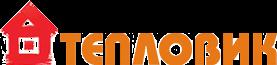 logo (277x65, 7Kb)