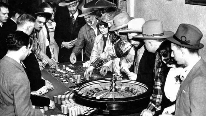 Детское казино на английском языке из дискотеки 80 х игровые автоматы в металлических корпуса
