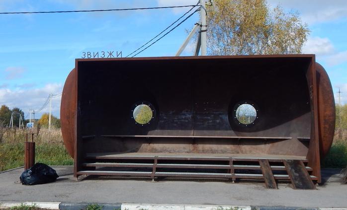 DSCN9307 (700x423, 301Kb)