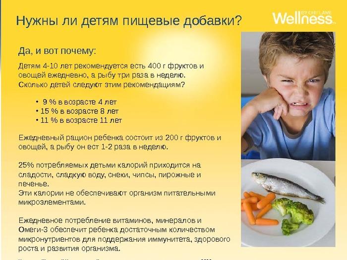 Иммунитет нужный/6173900_wellness_kids_product_training_ru30iyulya_1 (700x525, 116Kb)