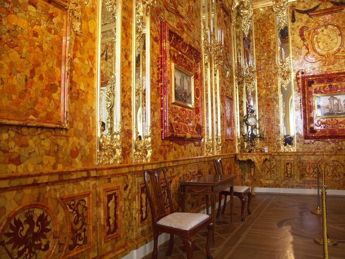 музей янтаря калининград фото 11 (700x525, 625Kb)