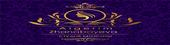 2835299_logo (170x45, 19Kb)