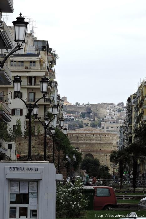 Shraddha_trаvel  Греция октябрь 2017 (18) (466x700, 257Kb)