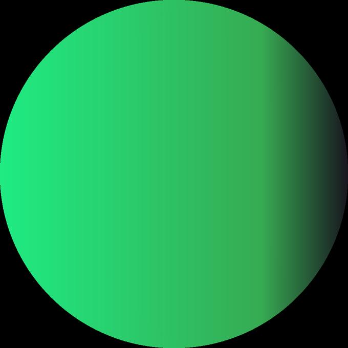 IMG_20171011_090254 (680x680, 45Kb)