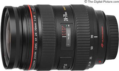 3936605_Canon_2470mm_f2_8L_USM (400x238, 30Kb)