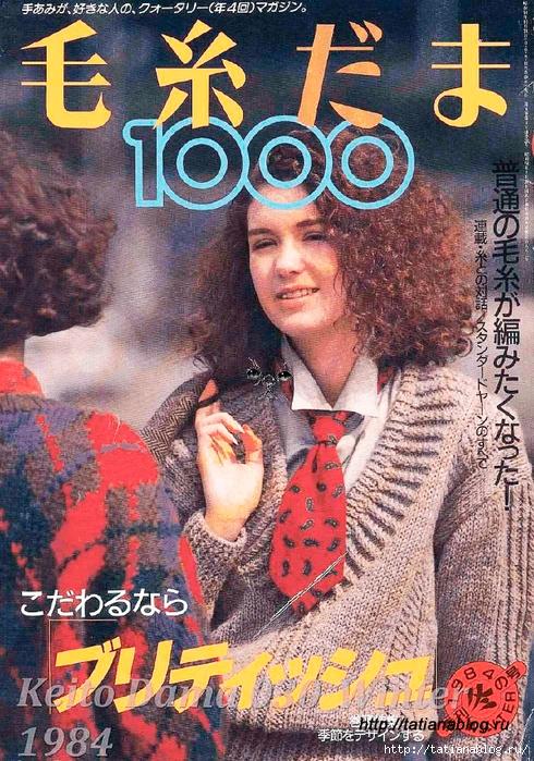 00 copy (490x700, 409Kb)