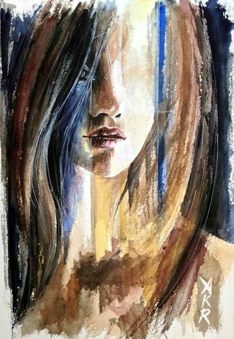"alt=""Иллюстрации Allison Rathan""/2835299_Illustracii_Allison_Rathan_2_ (484x700, 285Kb)"