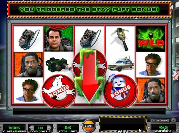«Ghostbusters» - игровой автомат от казино Вулкан/4121583_78934_original (700x523, 285Kb)