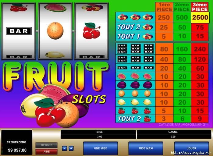 фруктовые слоты от казино Вулкан /3925073_fruitslotsjeugratuit (700x512, 221Kb)