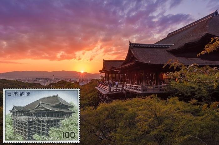 kiyomizu-dera-temple (700x464, 123Kb)