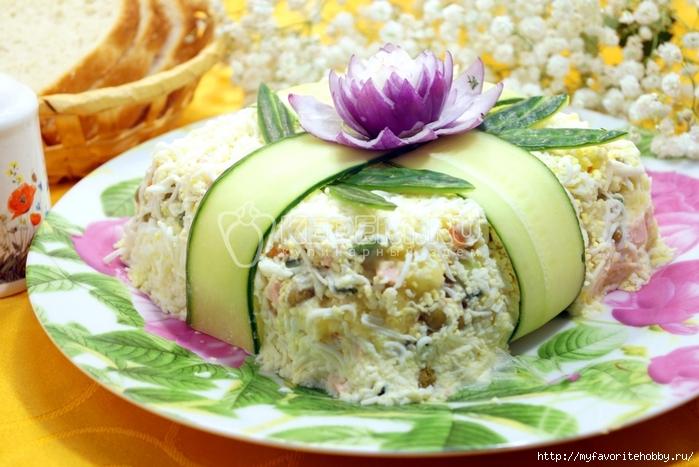 salat-podarok (700x467, 266Kb)
