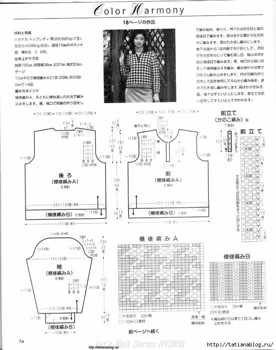 p0076 copy (551x700, 241Kb)