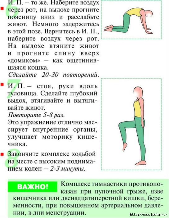 "alt=""Упражнения от запоров!""/2835299_Fizzaryadka_dlya_kishechnika2 (545x700, 255Kb)"