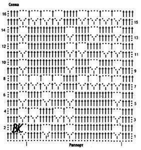 3416556_ITBI22muPjU (282x300, 30Kb)